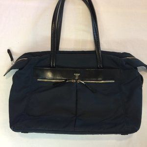 Knomo Laptop Handbag